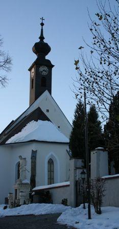Kirche Kirchst Winter 1.JPG
